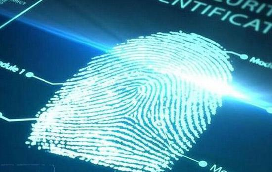卡巴斯基:明年将会出现盗用生物识别数据的攻击行动