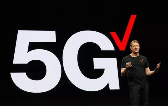 今年要换5G手机?这三点需要你考虑清楚(图1)