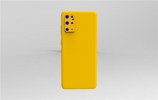 三星Galaxy S11大部分将使用骁龙865 采用4500mAh电池