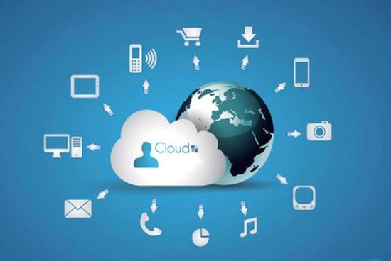 云计算将完全改变我们的科技生活