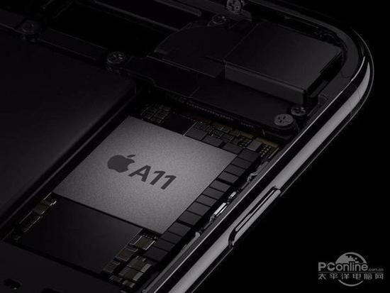 老iPhone更换电池实测:手机卡是因为电池坏了?|苹果|电池|手机卡_新浪