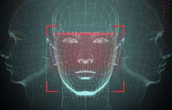 英国警方利用人脸识别技术扫描路人 捉拿被通缉罪犯