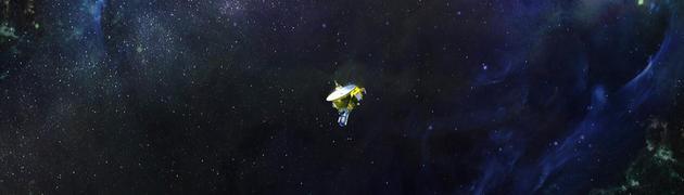 在人类太空旅走的历史中,每一次冒险都在挑醒吾们,吾们对实际的测量是众么不精确。