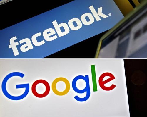 谷歌等互联网公司高管出席美国国会听证会