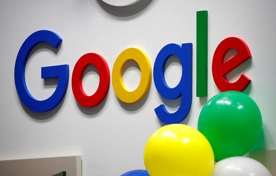 谷歌向美法院申請:反壟斷調查應防止泄露敏感信息