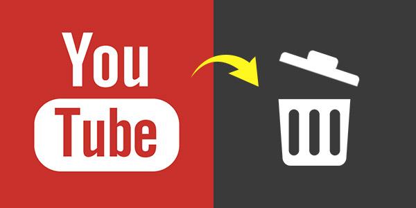 政府监管日趋严格 三季度YouTube共删除5800万问题视频