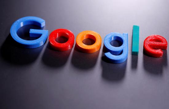 美国多州检察长或对谷歌发起反垄断诉讼:不排除分拆