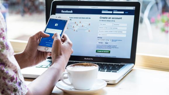 Facebook改漏洞悬赏政策:报告平台第三方应用可获奖