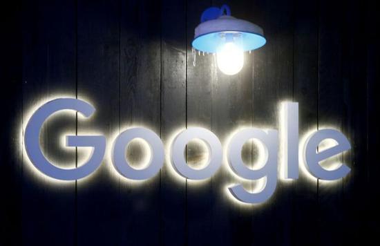 微软亚马逊等科技公司申请在谷歌反垄断案中保护自身机密数据