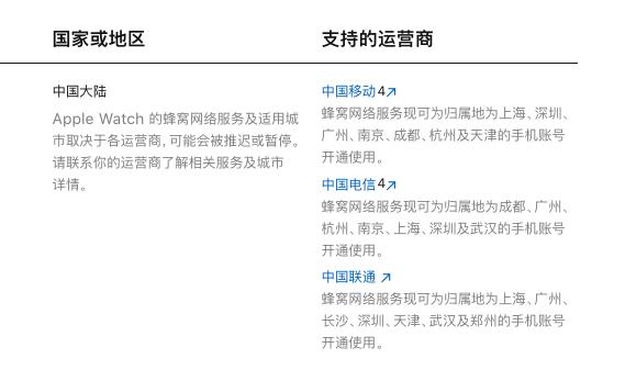 苹果官网暂未更新