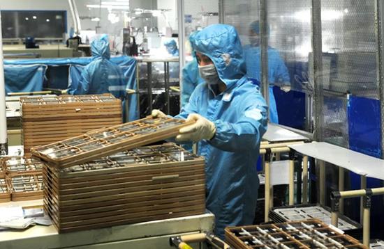 一家13年未开的工厂疑云:曾经创业板明星股路在何方