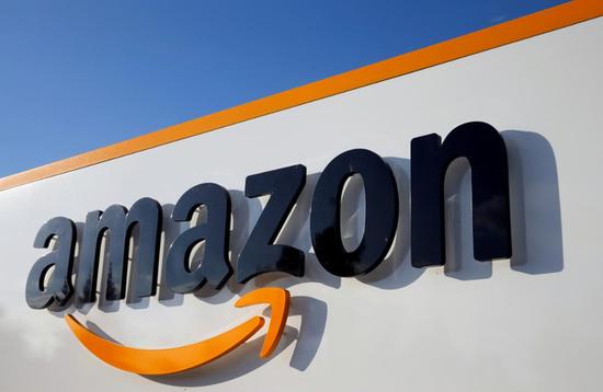 亚马逊拟申限制令 阻止微软与美国防部百亿美元合同