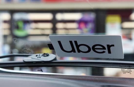 加拿大最高法院判决Uber司机在零工经济案中胜诉