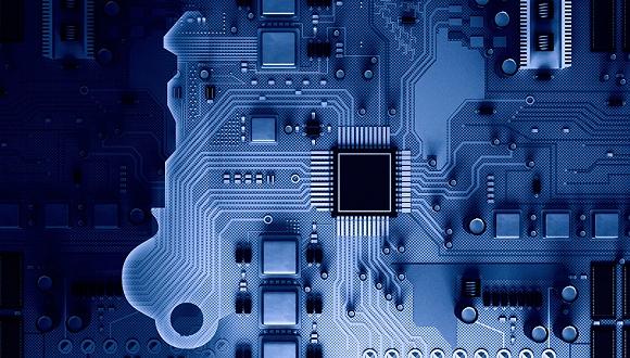 地平线B轮融资6亿美元 打破AI芯片创业公司融资纪录