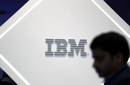 IBM员工退休基金案现波折 美高院推翻下级法院裁定