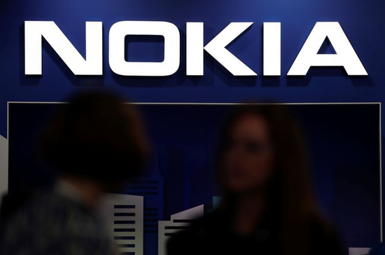 诺基亚在芬兰裁员180人 称将继续追加5G投入