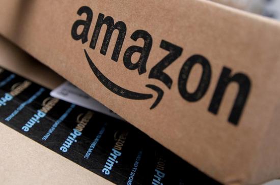亚马逊将再雇10万名员工 以应对在线订单业务的激增问题
