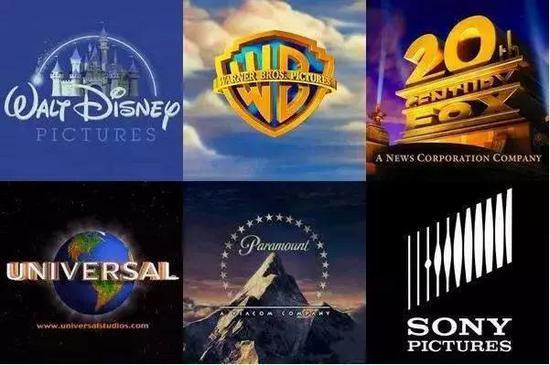 迪士尼收购福克斯 Netflix让迪士尼拿'三保险'对抗