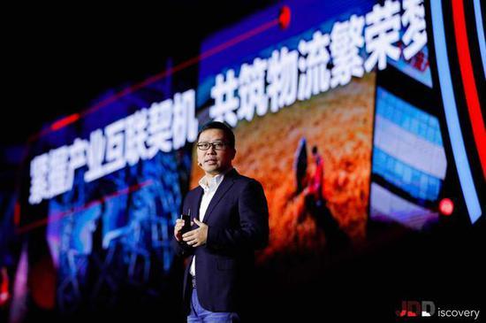 前11月深圳跨境快件达5.3亿件占全国四成以上