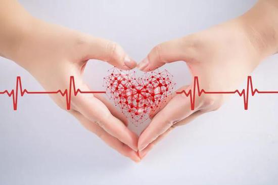 以色列用3D打印完成第一個心臟 墨水取自脂肪切片