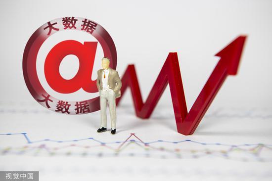 银行借助新客理财拉新留老 预期年化收益率可达4.5%