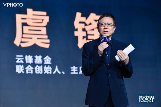 快讯:中国恒大涨3.76%2018年派息或高达187亿元