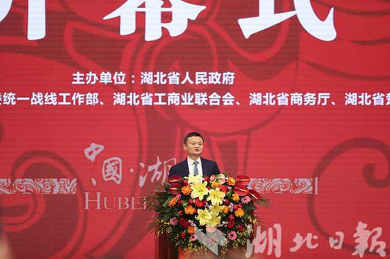 日夜不休,武汉火神山医院第一个5G基站已开通