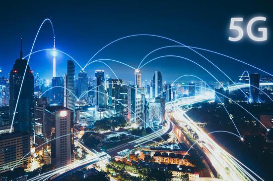 麦肯锡:2030年之前5G只会覆盖全球25%的人口 不会惠及大多人