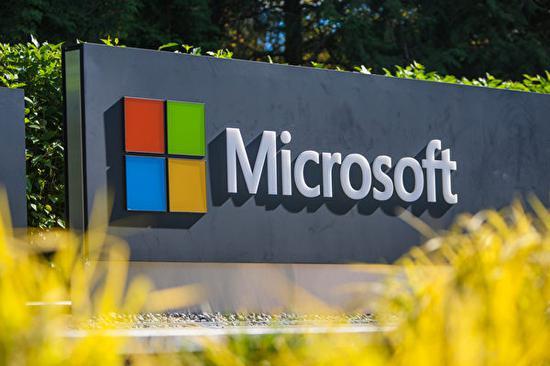 微软任命公司原研究实验室主管为首席科学官 促进人工智能技术研究
