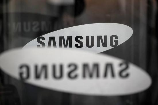 三星电子第二季度营业利润8.1万亿韩元 超出市场预期