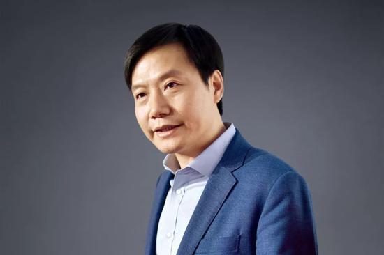 2020年度中国最具影响力25位企业领袖榜单公布