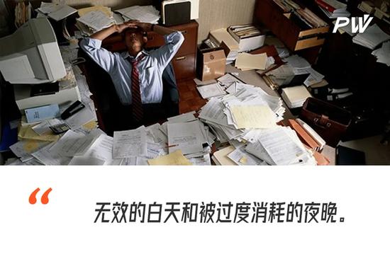远1个月纸厂3次跌价 纸业股将迎去时机?
