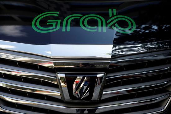 消息称Grab计划于今年赴美IPO 募资至少20亿美元