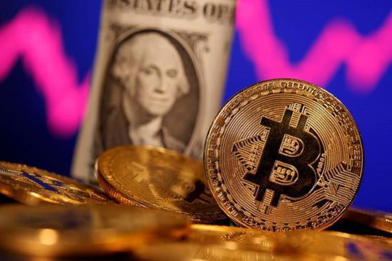 比特币能代替黄金吗?各国方针心境怎样?炒币你要关怀的事