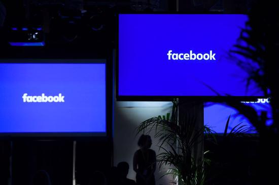 FTC敦促法官拒绝Facebook驳回垄断诉讼的请求