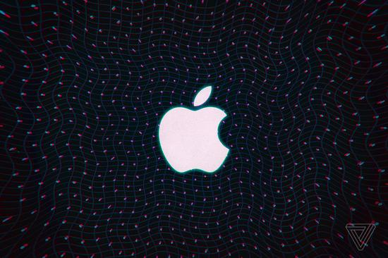 苹果播客Podcasts付费订阅服务将延迟到6月推出