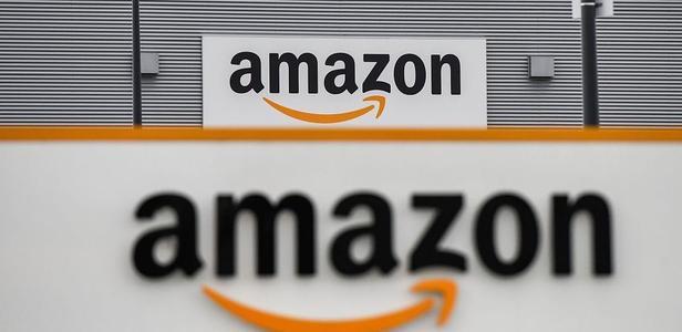 亚马逊拟投资20亿美元为美国员工建至少2万套保障性住房
