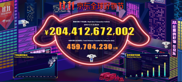 「彩票游戏平台金百博」「江西」人便其行 货畅其流——九江市道路运输能力显著提升