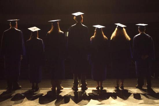 毕业2020:左右为难的企业 令人心碎的offer
