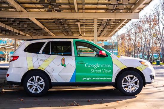 谷歌CEO皮查伊专访:希望年底前可让60%员工轮换上班