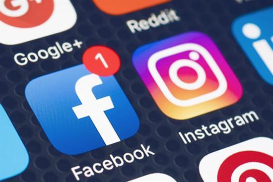 Facebook监督委员公布了第一批案例
