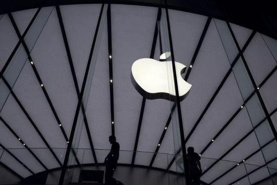苹果造车受打击:项目高管跳槽至福特汽车