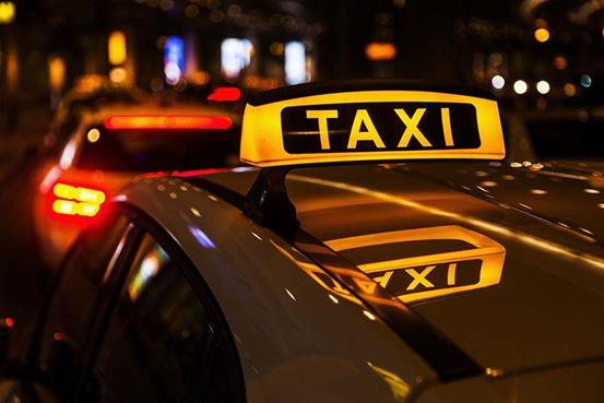 拯救出租车:生存与利益面前该如何抉择?