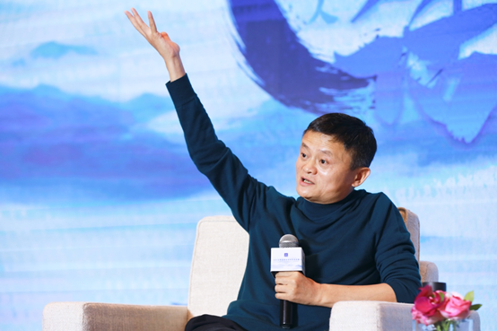 马夫罗登录网址2018-「我们都被结果惊呆了」:免疫新辅助治疗,正在改写早期肺癌的治疗现状,这无疑也是中国临床的新机遇丨奇点