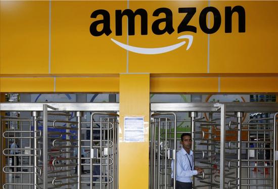 """""""全印度在线供应商协会""""对亚马逊发起反垄断诉讼:抗诉其偏袒大商家"""