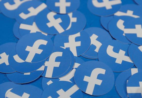 Facebook半年删除32亿个虚假帐户 花了98.5%的时间检测恐怖内容