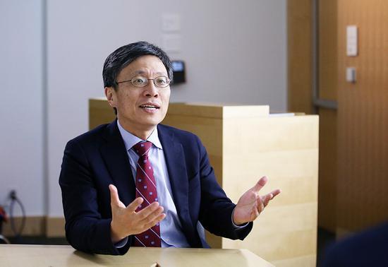 """兴证策略:中国成全球""""资本洼地""""进一步纳入六要素"""