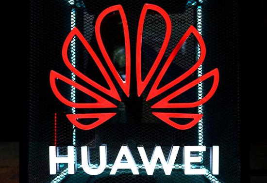 中国音乐家版权保护与服务平台发布打击侵权盗版