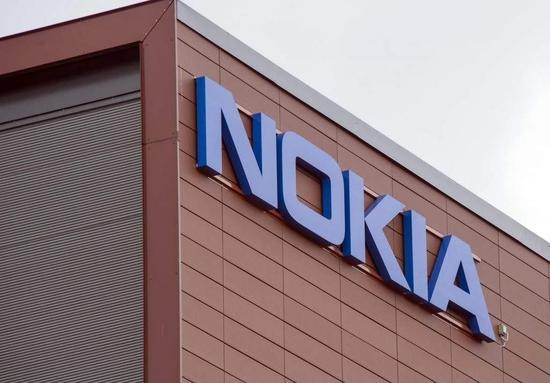 诺基亚CEO:全球芯片短缺问题将持续到2023年