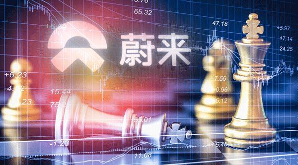 华英农业:获潢川县农投新动能提供3.24亿流动性支持